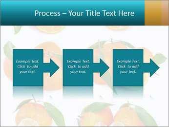 0000076237 PowerPoint Templates - Slide 88