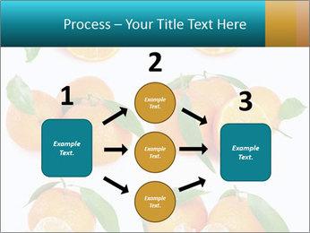0000076237 PowerPoint Template - Slide 92