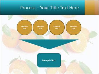 0000076237 PowerPoint Templates - Slide 93