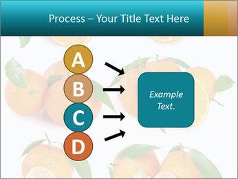 0000076237 PowerPoint Templates - Slide 94