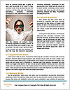 0000076237 Word Template - Page 4
