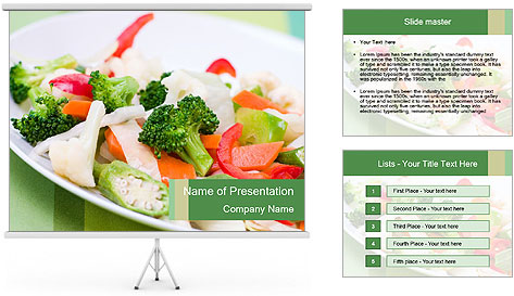 0000076238 PowerPoint Template