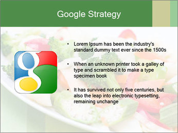 0000076238 PowerPoint Template - Slide 10