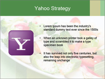 0000076238 PowerPoint Template - Slide 11