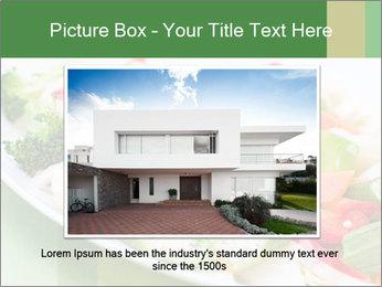 0000076238 PowerPoint Template - Slide 15