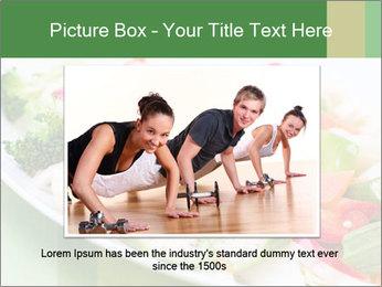 0000076238 PowerPoint Template - Slide 16