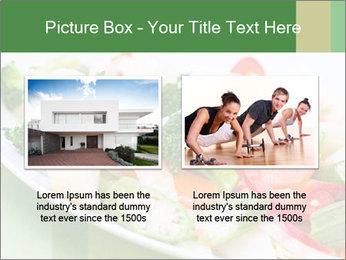 0000076238 PowerPoint Templates - Slide 18