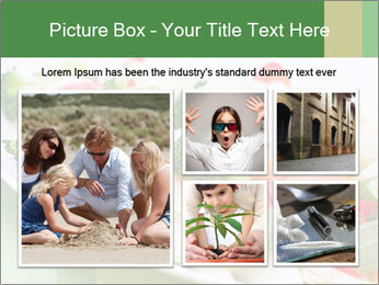 0000076238 PowerPoint Templates - Slide 19