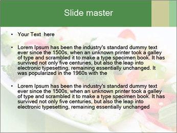 0000076238 PowerPoint Templates - Slide 2