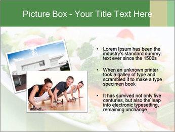 0000076238 PowerPoint Templates - Slide 20