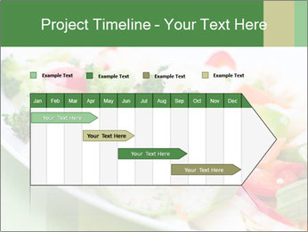 0000076238 PowerPoint Templates - Slide 25
