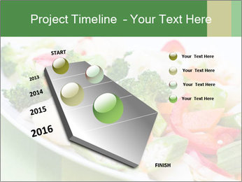 0000076238 PowerPoint Templates - Slide 26