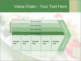 0000076238 PowerPoint Templates - Slide 27