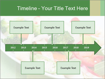 0000076238 PowerPoint Templates - Slide 28
