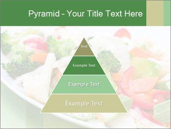 0000076238 PowerPoint Templates - Slide 30