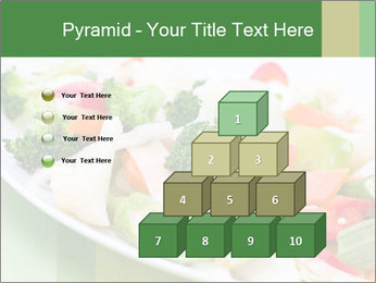 0000076238 PowerPoint Templates - Slide 31