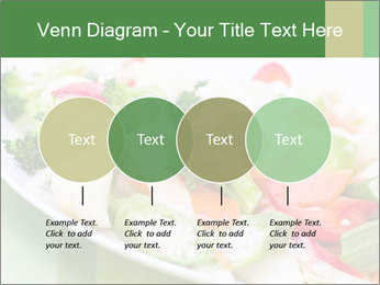 0000076238 PowerPoint Templates - Slide 32