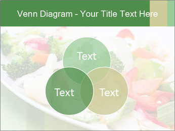 0000076238 PowerPoint Templates - Slide 33