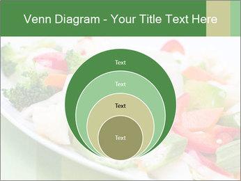 0000076238 PowerPoint Templates - Slide 34