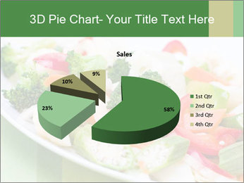 0000076238 PowerPoint Templates - Slide 35