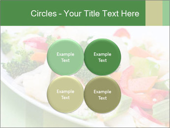 0000076238 PowerPoint Template - Slide 38