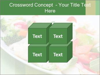 0000076238 PowerPoint Template - Slide 39