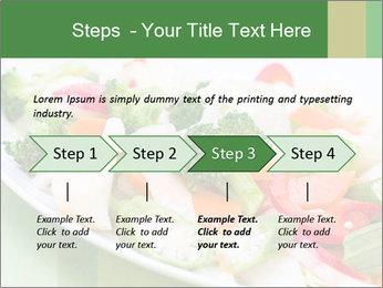 0000076238 PowerPoint Templates - Slide 4