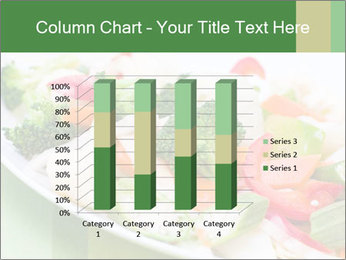 0000076238 PowerPoint Templates - Slide 50