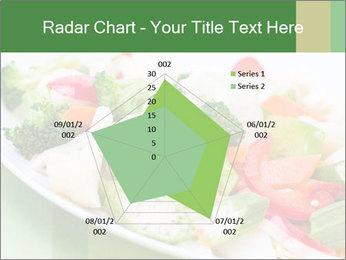 0000076238 PowerPoint Templates - Slide 51