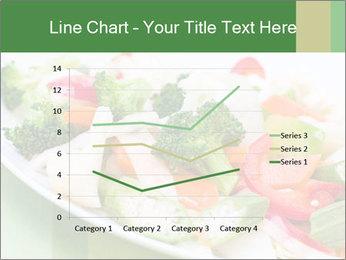 0000076238 PowerPoint Template - Slide 54