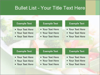 0000076238 PowerPoint Templates - Slide 56