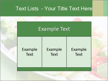 0000076238 PowerPoint Templates - Slide 59