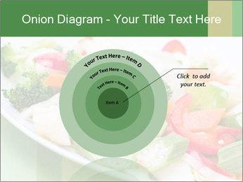 0000076238 PowerPoint Template - Slide 61