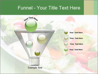 0000076238 PowerPoint Template - Slide 63