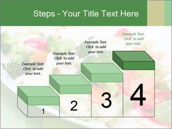 0000076238 PowerPoint Templates - Slide 64