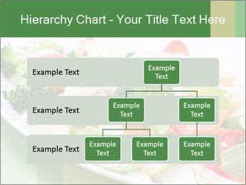 0000076238 PowerPoint Template - Slide 67