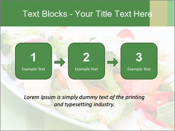 0000076238 PowerPoint Templates - Slide 71