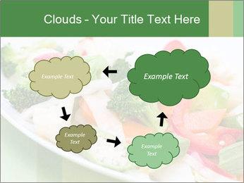 0000076238 PowerPoint Templates - Slide 72