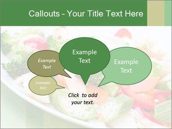 0000076238 PowerPoint Template - Slide 73
