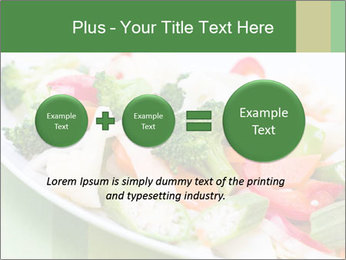0000076238 PowerPoint Templates - Slide 75