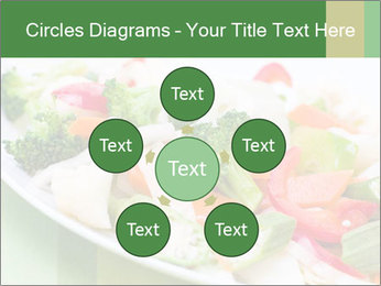 0000076238 PowerPoint Template - Slide 78