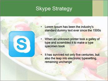 0000076238 PowerPoint Templates - Slide 8