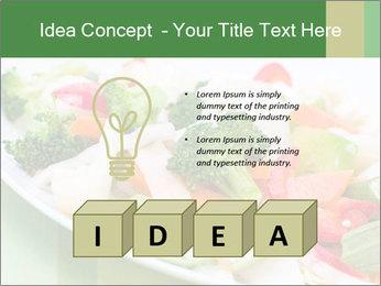 0000076238 PowerPoint Template - Slide 80