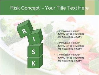 0000076238 PowerPoint Template - Slide 81