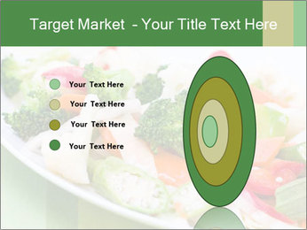 0000076238 PowerPoint Template - Slide 84