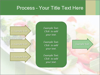 0000076238 PowerPoint Template - Slide 85