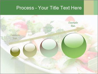 0000076238 PowerPoint Template - Slide 87