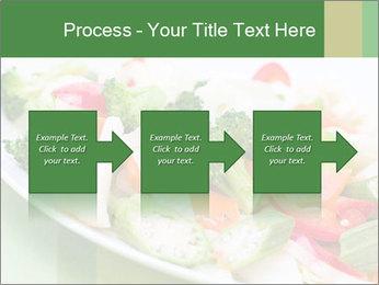 0000076238 PowerPoint Template - Slide 88