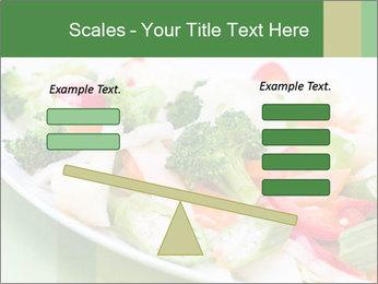 0000076238 PowerPoint Templates - Slide 89