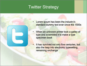 0000076238 PowerPoint Template - Slide 9